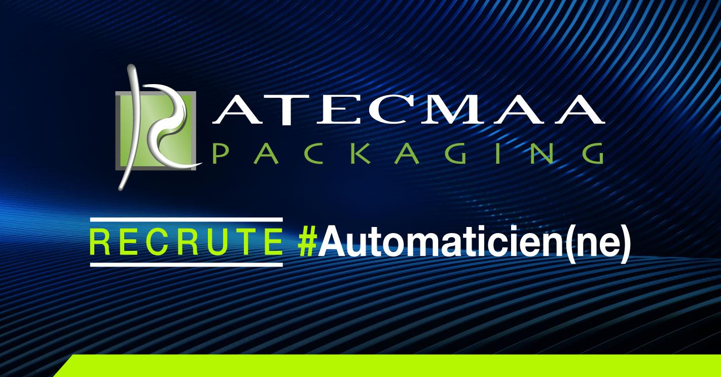 ATECMAA-2018-09_recrutement-474x248.jpg